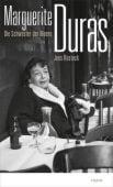 Marguerite Duras, Jens Rosteck, mareverlag GmbH & Co oHG, EAN/ISBN-13: 9783866482852