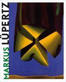 Markus Lüpertz, Lüpertz, Markus, Sieveking Verlag, EAN/ISBN-13: 9783944874593
