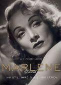 Marlene Dietrich, Arnbom, Marie-Theres, Christian Brandstätter, EAN/ISBN-13: 9783850333061