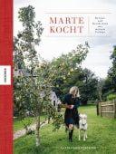 Marte kocht, Forsberg, Marte Marie, Knesebeck Verlag, EAN/ISBN-13: 9783957281920