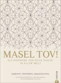 Masel tov!, Fleischhacker, Liv/Großmann, Lukas, Christian Verlag, EAN/ISBN-13: 9783959611848