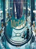 McCay, Smolderen, Thierry/Bramanti, Jean-Philippe, Carlsen Verlag GmbH, EAN/ISBN-13: 9783551733641