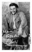 Mein Bruder Che, Guevara, Juan Martín/Vincent, Armelle, Tropen Verlag, EAN/ISBN-13: 9783608503746