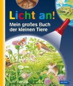 Mein großes Buch der kleinen Tiere, Fischer Meyers, EAN/ISBN-13: 9783737370059