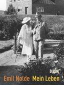 Mein Leben, DuMont Buchverlag GmbH & Co. KG, EAN/ISBN-13: 9783832190644