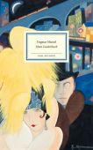 Mein Liederbuch, Insel Verlag, EAN/ISBN-13: 9783458200321