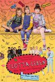 Mein Lotta-Leben / Mein Lotta-Leben. Alles Bingo mit Flamingo, Pantermüller, Alice, Arena Verlag, EAN/ISBN-13: 9783401604886