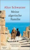 Meine algerische Familie, Schwarzer, Alice, Verlag Kiepenheuer & Witsch GmbH & Co KG, EAN/ISBN-13: 9783462051209