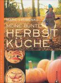 Meine bunte Herbstküche, Christian Verlag, EAN/ISBN-13: 9783862445301