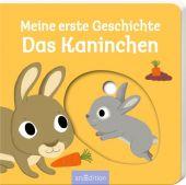 Meine erste Geschichte - Das Kaninchen, Ars Edition, EAN/ISBN-13: 9783845816616