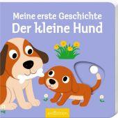 Meine erste Geschichte - Der kleine Hund, Ars Edition, EAN/ISBN-13: 9783845816609