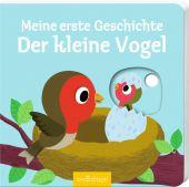 Meine erste Geschichte - Der kleine Vogel, Ars Edition, EAN/ISBN-13: 9783845816593
