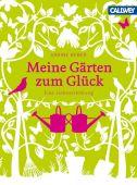 Meine Gärten zum Glück, Reber, Sabine, Callwey Verlag, EAN/ISBN-13: 9783766719782
