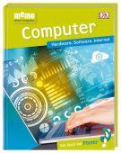 memo Wissen entdecken. Computer, Dorling Kindersley Verlag GmbH, EAN/ISBN-13: 9783831033850