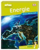 memo Wissen entdecken. Energie, Dorling Kindersley Verlag GmbH, EAN/ISBN-13: 9783831033881
