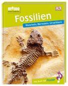 memo Wissen entdecken. Fossilien, Dorling Kindersley Verlag GmbH, EAN/ISBN-13: 9783831033935