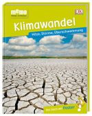 memo Wissen entdecken. Klimawandel, Dorling Kindersley Verlag GmbH, EAN/ISBN-13: 9783831035496