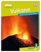 memo Wissen entdecken. Vulkane, Dorling Kindersley Verlag GmbH, EAN/ISBN-13: 9783831034062