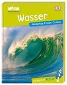memo Wissen entdecken. Wasser, Dorling Kindersley Verlag GmbH, EAN/ISBN-13: 9783831034079