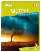 memo Wissen entdecken. Wetter, Dorling Kindersley Verlag GmbH, EAN/ISBN-13: 9783831035526