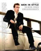 Men in Style, Werle, Simone, Prestel Verlag, EAN/ISBN-13: 9783791344775