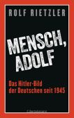Mensch, Adolf, Rietzler, Rolf, Bertelsmann, C. Verlag, EAN/ISBN-13: 9783570102886