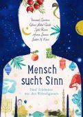 Mensch sucht Sinn, Gabriel, EAN/ISBN-13: 9783522304634