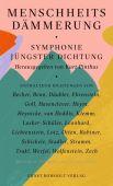 Menschheitsdämmerung, Rowohlt Verlag, EAN/ISBN-13: 9783498001384