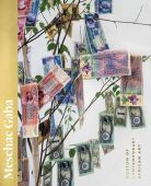Meschac Gaba, Gaba, Ekué Woekedje Meschac/Enwezor, Okwui/Greenberg, Kerryn u a, EAN/ISBN-13: 9783775738187