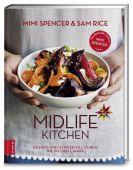 Midlife Kitchen, Spencer, Mimi/Rice, Sam, ZS Verlag GmbH, EAN/ISBN-13: 9783898836982
