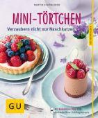 Mini-Törtchen, Schönleben, Martin, Gräfe und Unzer, EAN/ISBN-13: 9783833837692