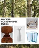 Modern Scandinavian Design, Englund, Magnus/Fiell, Charlotte/Fiell, Peter, Laurence King Verlag GmbH, EAN/ISBN-13: 9781786270528