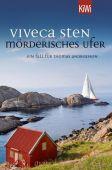 Mörderisches Ufer, Sten, Viveca, Verlag Kiepenheuer & Witsch GmbH & Co KG, EAN/ISBN-13: 9783462051902