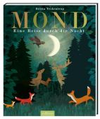 Mond, Ars Edition, EAN/ISBN-13: 9783845818917
