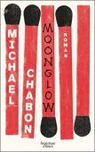 Moonglow, Chabon, Michael, Verlag Kiepenheuer & Witsch GmbH & Co KG, EAN/ISBN-13: 9783462050745