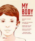 My Body, Helms, Antje, Die Gestalten Verlag GmbH & Co.KG, EAN/ISBN-13: 9783899557121