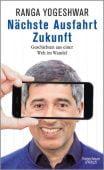 Nächste Ausfahrt Zukunft, Yogeshwar, Ranga, Verlag Kiepenheuer & Witsch GmbH & Co KG, EAN/ISBN-13: 9783462051131