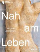 Nah am Leben, Tocha, Veronika, Prestel Verlag, EAN/ISBN-13: 9783791359397