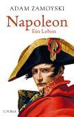 Napoleon, Zamoyski, Adam, Verlag C. H. BECK oHG, EAN/ISBN-13: 9783406724961