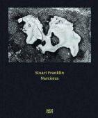 Narcissus, Franklin, Stuart, Hatje Cantz Verlag GmbH & Co. KG, EAN/ISBN-13: 9783775735544