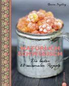 Natürlich Schwedisch, Brydling, Carina, Christian Verlag, EAN/ISBN-13: 9783862441303