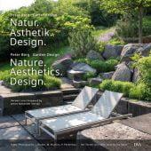Natur. Ästhetik. Design, Berg, Peter/Sperl, Ina, DVA Deutsche Verlags-Anstalt GmbH, EAN/ISBN-13: 9783421041074