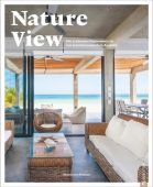 Nature View, Bedaux, Sebastiaan, Christian Verlag, EAN/ISBN-13: 9783959613446
