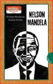 Nelson Mandela, Nürnberger, Christian/Kaußen, Stephan, Gabriel, EAN/ISBN-13: 9783522305006