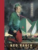 Neo Rauch, Hatje Cantz Verlag GmbH & Co. KG, EAN/ISBN-13: 9783775743808