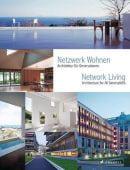 Netzwerk Wohnen/Network Living