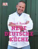Neue deutsche Küche, Rosin, Frank, Dorling Kindersley Verlag GmbH, EAN/ISBN-13: 9783831024353