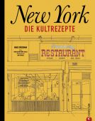 New York, Grossman, Marc, Christian Verlag, EAN/ISBN-13: 9783862443826