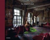 No Man's Land, Rensbergen, Henk van/Verhelst, Peter, Knesebeck Verlag, EAN/ISBN-13: 9783957281531