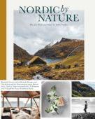 Nordic By Nature (DE), Die Gestalten Verlag GmbH & Co.KG, EAN/ISBN-13: 9783899559507